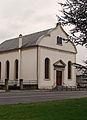 Forbach synagogue5.jpg