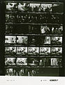 Ford A0081 NLGRF photo contact sheet (1974-08-12)(Gerald Ford Library).jpg