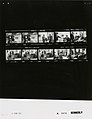 Ford A2670 NLGRF photo contact sheet (1975-01-03)(Gerald Ford Library).jpg