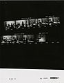 Ford A3140 NLGRF photo contact sheet (1975-02-03)(Gerald Ford Library).jpg