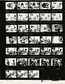 Ford B0127 NLGRF photo contact sheet (1976-06-08)(Gerald Ford Library).jpg