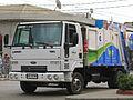 Ford Cargo 916 2013 (14362214985).jpg