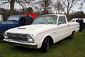 Ford Falcon Ranchero (3444767548).jpg