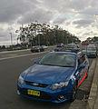 Ford Falcon XR6 Turbo NSW Highway Patrol (13421741385).jpg