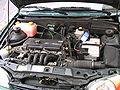 Ford Fiesta 2001 Motor.jpg