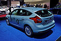 Ford Focus Electric - Mondial de l'Automobile de Paris 2012 - 002.jpg