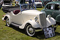Ford Model Y Tourer (1935) (21085581282).jpg