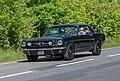 Ford Mustang GT BJ 1965 4290435.jpg