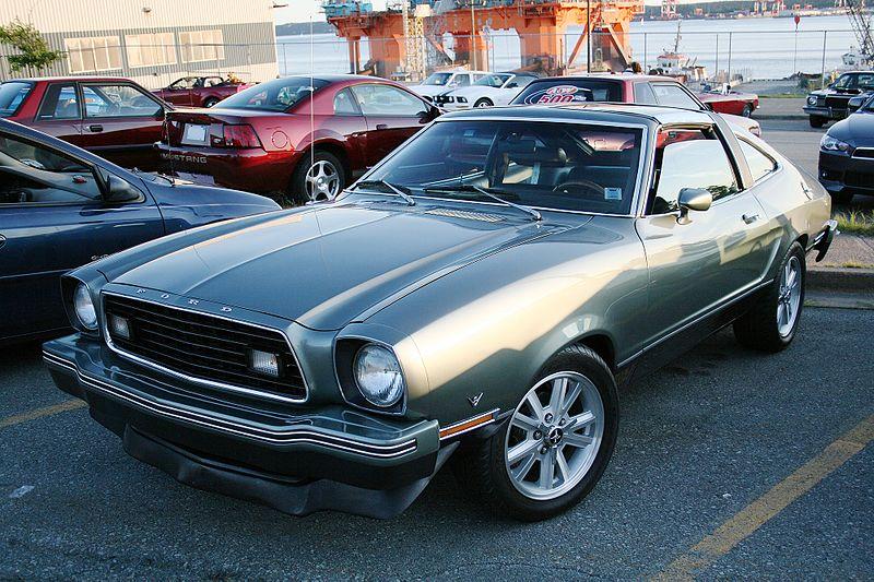 File:Ford Mustang II Custom Wheels.jpg