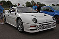 Ford RS200 - Flickr - exfordy (2).jpg