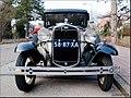 Ford V8 - 2 (5581436933).jpg