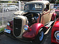 Ford V8 Pick up 1934 (14975048550).jpg