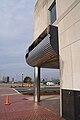 Former Muskegon Mall 2.jpg