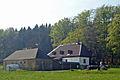 Forsthaus-Kreuzbuche.jpg