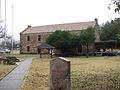 Fort Belknap