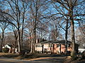 Fort Hunt, Virginia - houses 3.jpg