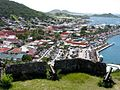 Fort Louis Marigot View (6546074117).jpg