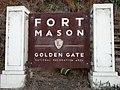 Fort Mason Historic District 2012-09-30 17-43-04.jpg
