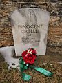 Fort Reno POW cemetery - INNOCENT ORTELLI (4252041019).jpg