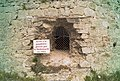Fort de Bellaguarda 2013 07 21 28 M8.jpg