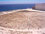 Fortaleza-de-Sagres Rosa-dos-Ventos.jpg