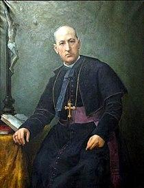 Fortunato Vinelli-vescovo cattolico.jpg