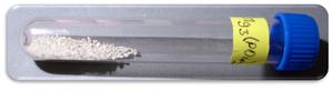 Magnesium phosphate - Magnesium phosphate tribasic