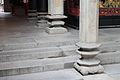 Foshan Zu Miao 2012.11.20 15-43-36.jpg