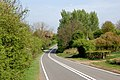 Fosse Way near Offchurch - geograph.org.uk - 1268646.jpg