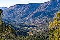 Fossil Springs Trail (November 11, 2017) (38419949812).jpg