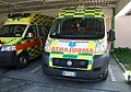 Fossola SVS Croce Verde ambulance BY 972 LG 01.JPG
