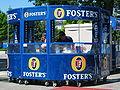 Foster's.jpg