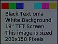 Foto-of-TFT-Pixel-Demo-Image-200x150.jpg