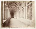 Fotografi på Pater Noster-kyrkan i Jerusalem - Hallwylska museet - 104397.tif