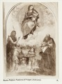 Fotografi på målning - Hallwylska museet - 107529.tif