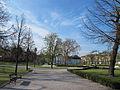 Fotos Palacio de Grassalkovich - Bratislava - República Eslovaca (6945036124).jpg