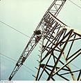 Fotothek df n-31 0000054 Elektromonteur.jpg