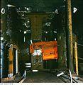 Fotothek df n-32 0000171 Metallurge für Walzwerktechnik.jpg