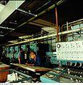 Fotothek df n-35 0000042 Facharbeiter für Drucktechnik.jpg