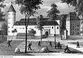 Fotothek df rp-c 0140016 Freiberg. Schloß Freudenstein, für das Holz in Grillenburg gesägt wurde.jpg