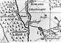 Fotothek df rp-c 1020066 Ruhland-Arnsdorf. Oberlausitzkarte, Schenk, 1759.jpg