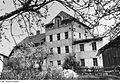 Fotothek df rp-d 0470061 Lohsa-Hermsdorf-Spree. Mühle.jpg