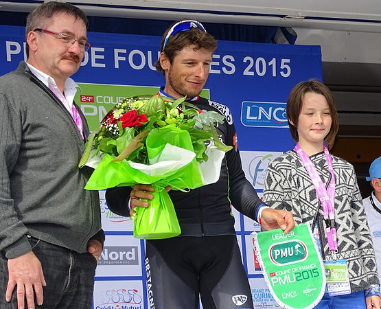 Fourmies - Grand Prix de Fourmies, 6 septembre 2015 (E25).JPG