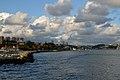 Foz do Douro, Porto (8064214523).jpg