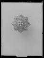 Frälsarorden miniatyrkraschan, Grekland - Livrustkammaren - 27899.tif
