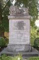 Fröhstockheim Kriegerdenkmal.tif