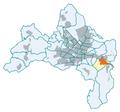 Fr-littenweiler.png