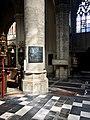 Fra højalteret i Gummaruskirken i Lier.jpg