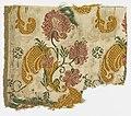 Fragment (Spain), 17th century (CH 18302607).jpg