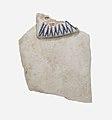 Fragments of Vase MET 11.215.495b.jpg